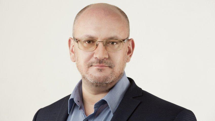 Суд Петербурга отказался рассмотреть иск депутата Резника квице-губернатору Говорунову