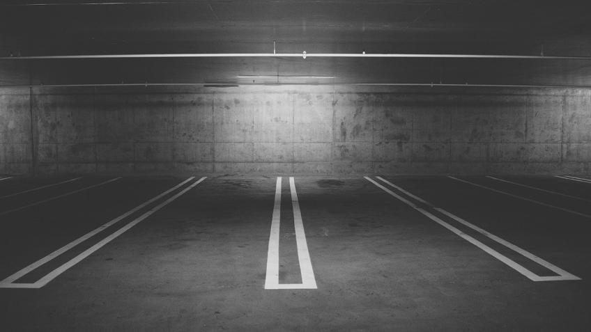 Объявлен конкурс напроектирование перехватывающей парковки у«Выборгской»
