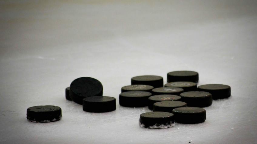 Хоккеисты СКА разгромили «Амур» срезультатом 5:0