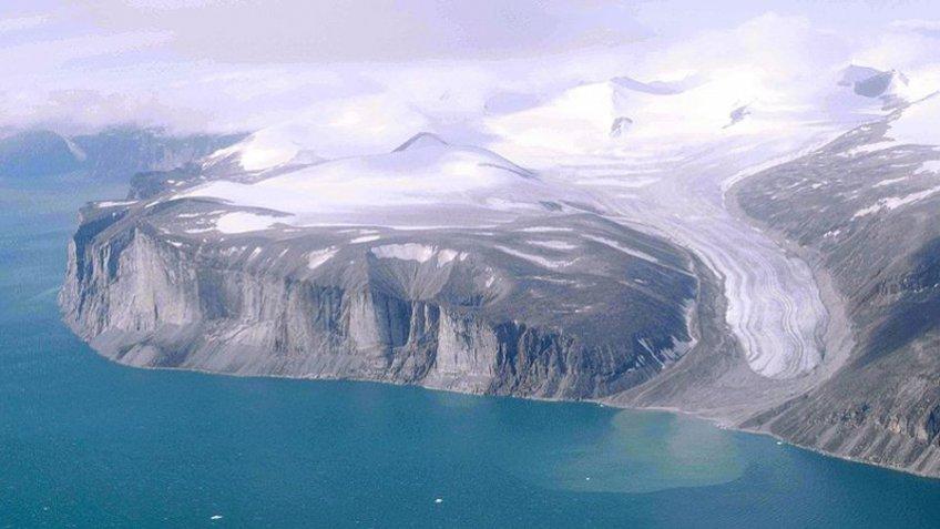 Дом отдыха работников Арктики появится вПетербурге