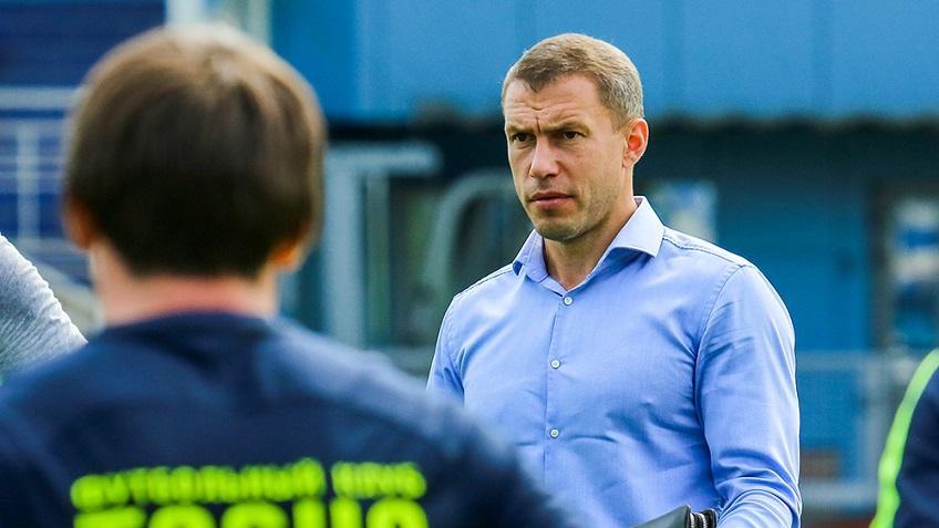 РФС запретил «Тосно» регистрировать новых игроков из-за долгов
