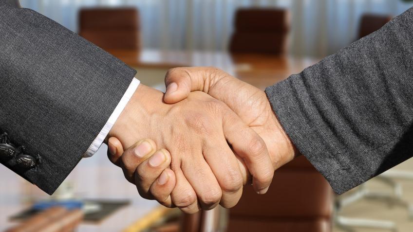 Петербург вышел напервое место вгосударстве поразвитию государственно-частного партнерства