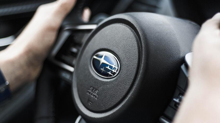Продажи авто вПетербурге растут 2-ой месяц подряд