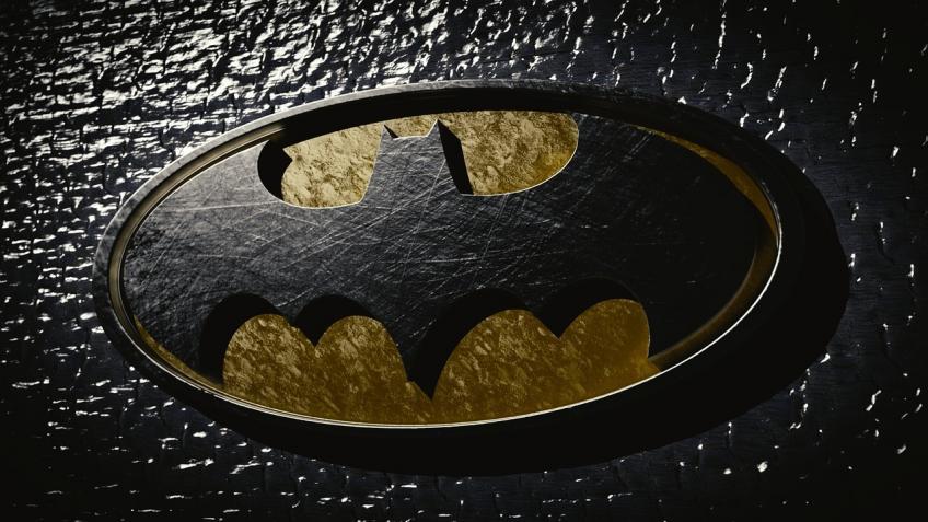Съемки фильма о Бэтмене начнутся в будущем году