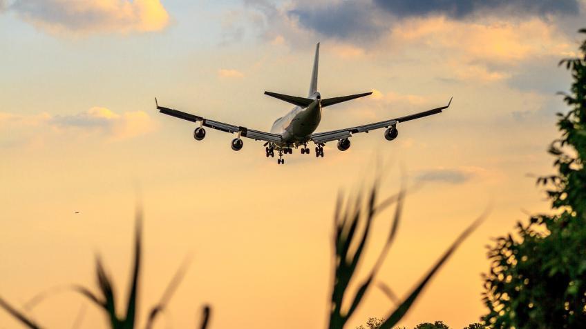 Пассажиры компании Nordwind больше одиннадцати часов прождали своего вылета ваэропорту Пулково