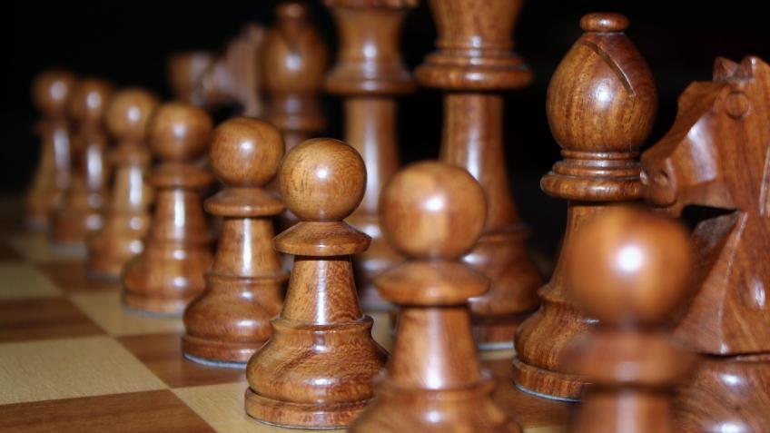 16-летний шахматист изТосно одержал победу чемпионат мира вЧехии