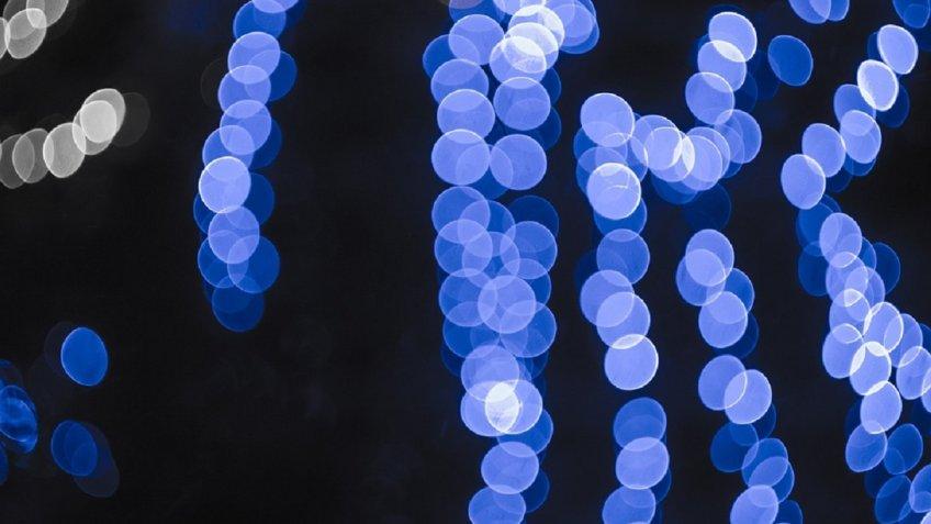 Фестиваль «Ночь света» вГатчине впервый раз пройдёт две ночи подряд