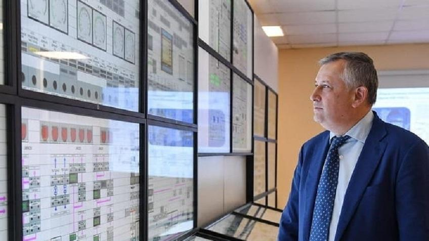 Ленинградская область реализует «пилот» поразвитию цифровой медицины