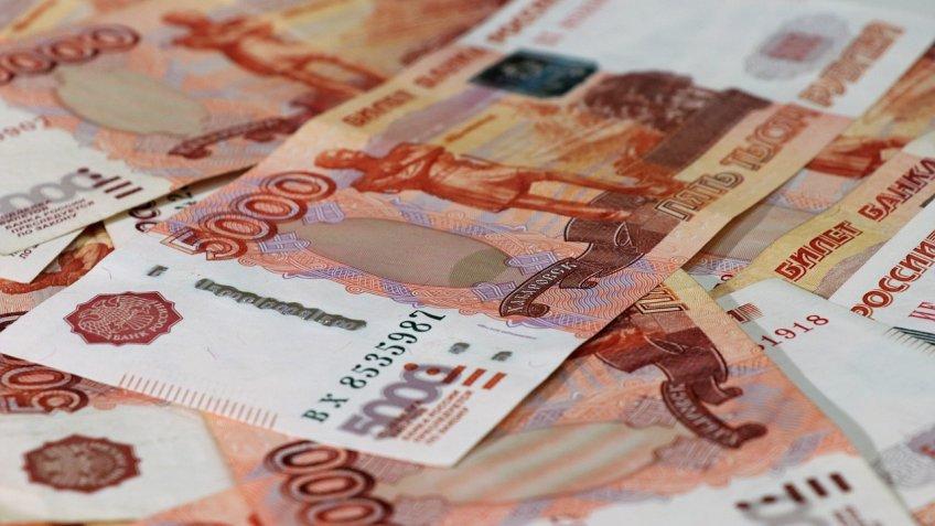 альфа банк со скольки лет дают кредитную