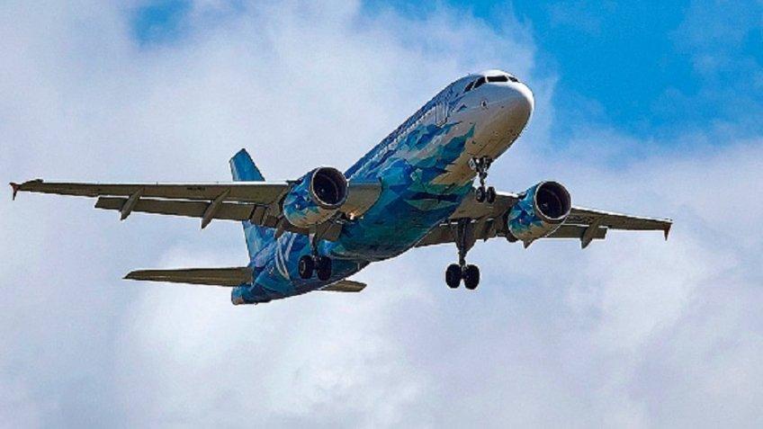 Санкт- петербург лейпциг самолет
