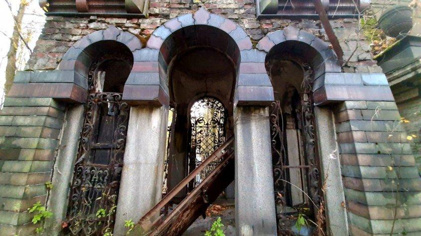 Zsidó gyászünnepen dúltak fel egy zsidó temetőt Oroszországban