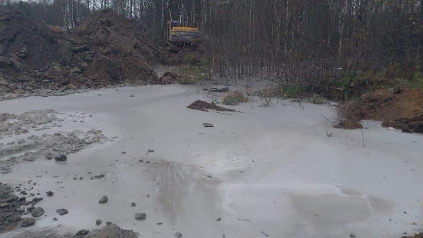 Разлив бетона гидротехнический бетон купить в спб