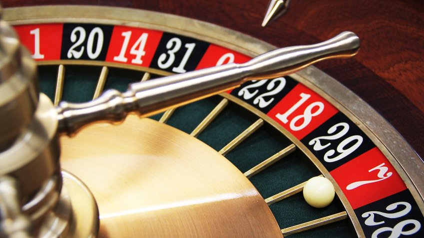 В США азартные онлайн-игры должны быть оптимизированы