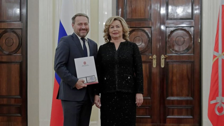 Памфилова требует от СК и прокуратуры взять в разработку ситуацию с «избранием» Бельского
